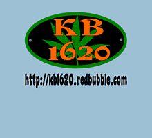 KB 1620 Logo!!! (New) Unisex T-Shirt