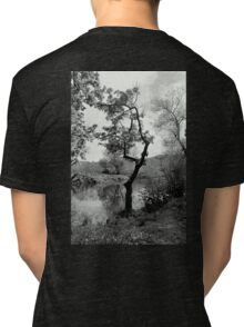 The Crooked Tree Tri-blend T-Shirt