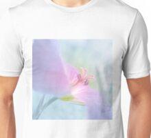 April's whispers  Unisex T-Shirt