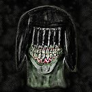 judge death by vampvamp
