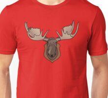 Moosehead T-Shirt