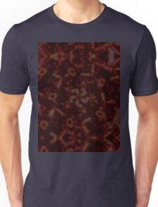 IMG00445 _XnView _Photofiltre _1 _GIMP Unisex T-Shirt