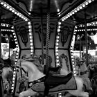Carousel by Sarah Howarth [ Photography ]