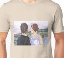 A Marriage made in LA Unisex T-Shirt