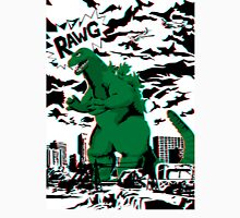 King Of Monsters 3D T-Shirt