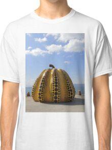 Yayoi Classic T-Shirt