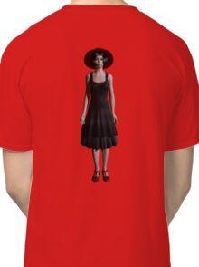 The Turn Classic T-Shirt