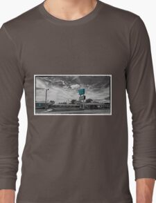 Route 66 Blarney Inn Long Sleeve T-Shirt