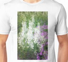 A dream of Summer Unisex T-Shirt