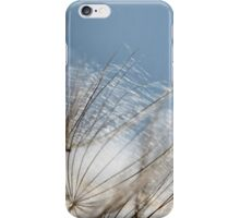 Wish for the Skies iPhone Case/Skin