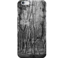 currently untitled iPhone Case/Skin