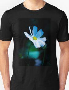 Daisy 3 T-Shirt