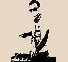 DJ Azza - Colour Unisex T-Shirt