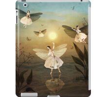 Sundance iPad Case/Skin