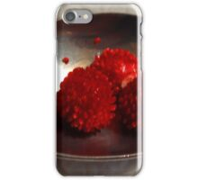 15 00175 0 photo iPhone Case/Skin