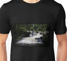 Factory Falls Sunshine Unisex T-Shirt