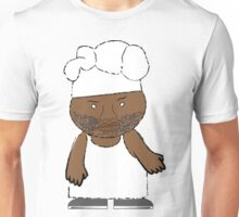 Raekwon Unisex T-Shirt