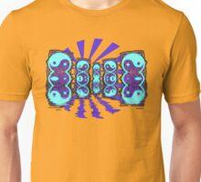 spiritsounds Unisex T-Shirt