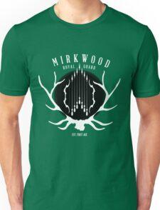 Mirkwood Royal Guard Unisex T-Shirt