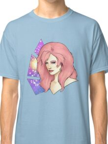 Jem - Truly Outrageous Classic T-Shirt