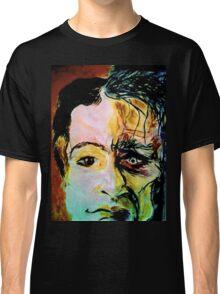 Schizo Classic T-Shirt
