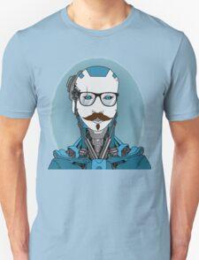 CyberStache Unisex T-Shirt