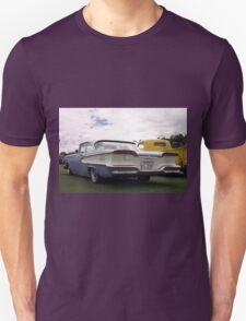 Edsel Ranger T-Shirt