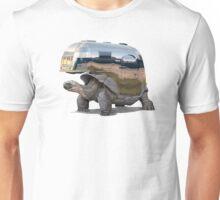 Pimp My Ride (colour) Unisex T-Shirt
