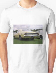 Monaro! T-Shirt