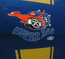 Super Roo by Derwent-01