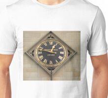Thwaites & Reed Unisex T-Shirt