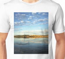 Dunalley Castle Unisex T-Shirt