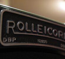 Rolleicord V by Derwent-01