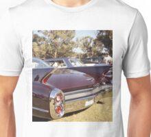1960 Caddy Unisex T-Shirt