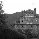 Cascade Brewery, Hobart by Derwent-01