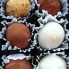 Mochi Ice Cream 6 by crazybeakz