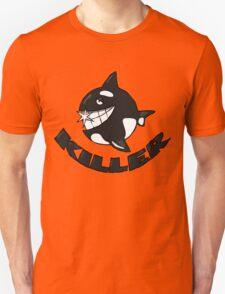 Killer Unisex T-Shirt