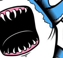 Shark Week! Sticker