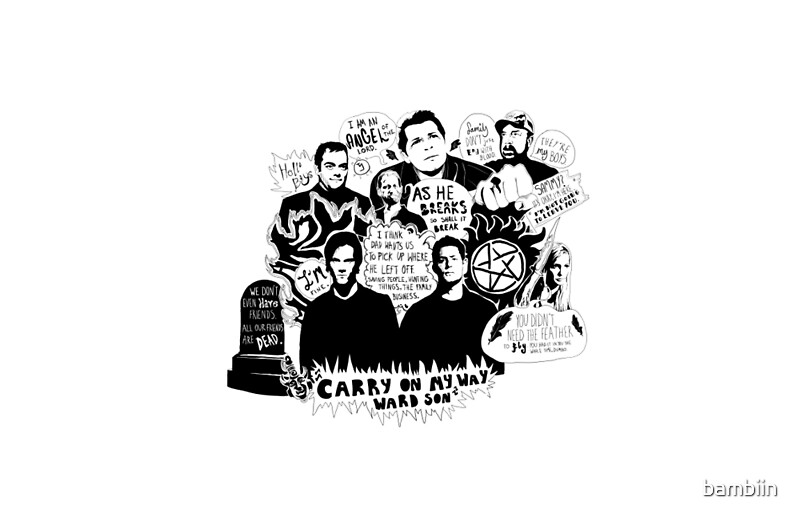 10355096 Supernatural Quotes besides Portable Retractable Capacitive Screen Stylus Touch Pen For Iphone Ipad Samsung Black p6294 as well 13228306 Chappie Tetravaal Logo likewise 13353586 Vladimir Poutine Vladimir Putin Pun likewise 12893913 Teen Wolf Stiles Stilinski. on iphone 5g features