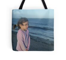 Jac ~ Altona Beach  Tote Bag