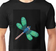 Fantasy Fly T-Shirt
