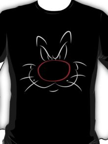 Sylvester T-Shirt