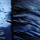 Metall #03 by David Hawkins-Weeks