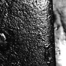 Metall #04 by David Hawkins-Weeks