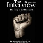 The Interview by ToastedGhost