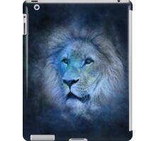 Zodiac signs / Leo iPad Case/Skin
