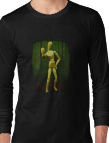 Take That Long Sleeve T-Shirt