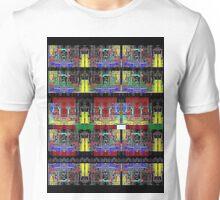 Inner Dwelling Unisex T-Shirt