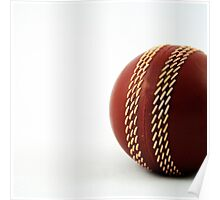 Nostalgic Toys Series - Cricket Poster