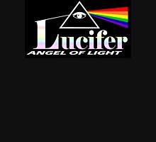 LUCIFER - ANGEL OF LIGHT Unisex T-Shirt